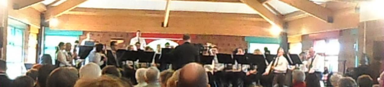 Harmonie Municipale d'Ostricourt